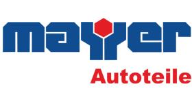 Mayer Autoteile