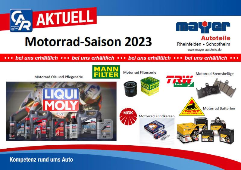 Angebot des Monats: Varta Silver Dynamic