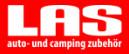 LAS Auto- und Campingzubehör