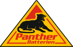 Panther Batterien